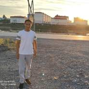 andrey1526's profile photo