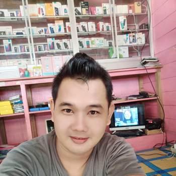 samtoc_Kalimantan Tengah_Svobodný(á)_Muž