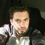 user_scm87410's profile photo