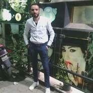 mahmoudm2482's profile photo