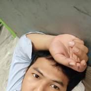 bobbylees's profile photo