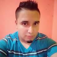 jhosephg's profile photo