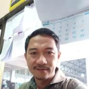 user_efonx28's profile photo