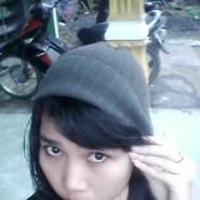 riskif72's profile photo