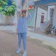 user_ia53724's profile photo