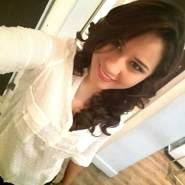 yurkas3's profile photo