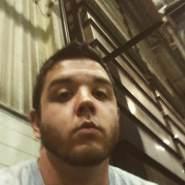 davidb1976's profile photo
