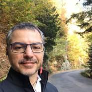 martiasj's profile photo