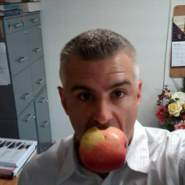 gurt24's profile photo