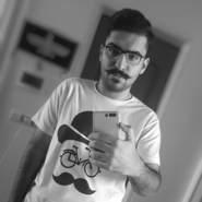 parsa_moj's profile photo