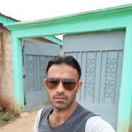 user_qdy7128's profile photo