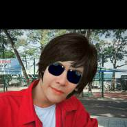 dai906's profile photo