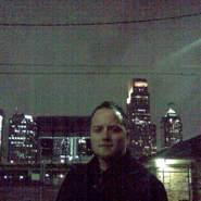 henrythompsn's profile photo