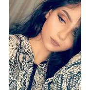 fatma_mohamed_07's profile photo