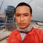 montons's profile photo