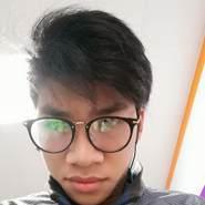 patong_77688's profile photo