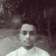arifkhan197's profile photo