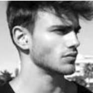 oguzkanarya1907's profile photo