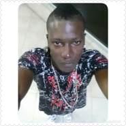 damanyg's profile photo