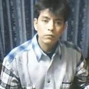 keigob's profile photo