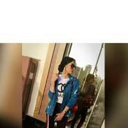 sondos46's profile photo