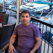 necatiakan9's profile photo