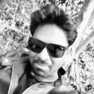 dayanand5's profile photo