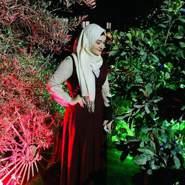 maryamo2's profile photo