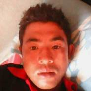 user_lbm98's profile photo