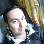 caboo086's profile photo