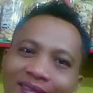 chaerula38's profile photo