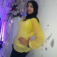 Yasmeen_mostafa's profile photo