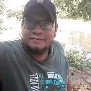 fortalecillas2004's profile photo