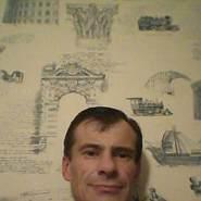 aleksey378's profile photo