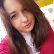 user_wrq78240's profile photo