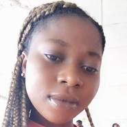 mhize108's profile photo