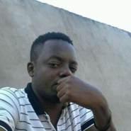Rajjy82's profile photo