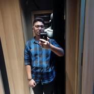 Abdelrhman013's profile photo