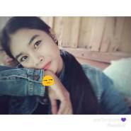 user_wog14760's profile photo