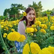 user_pbasu89437's profile photo