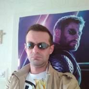 endriu7766's profile photo