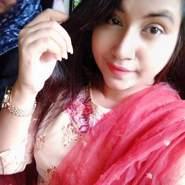 raziah11's profile photo