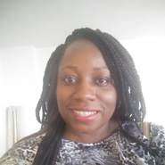 judith407's profile photo