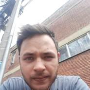andresjc02's profile photo