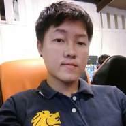 user_rh8254's profile photo