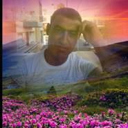honeyhassan751's profile photo