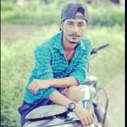 ranaj360's profile photo