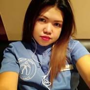 user_dh82791's profile photo