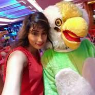 sonimathil's profile photo