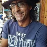 morazogangan's profile photo